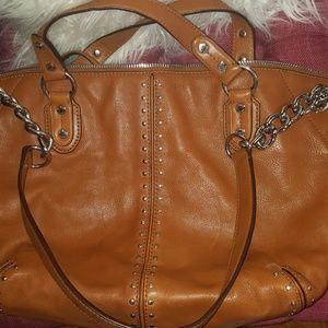 Michael Kors Bags - Muchael Kors studs bag